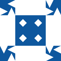 Blue Fordak