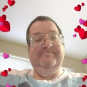 John Guillory