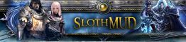 SlothMUD